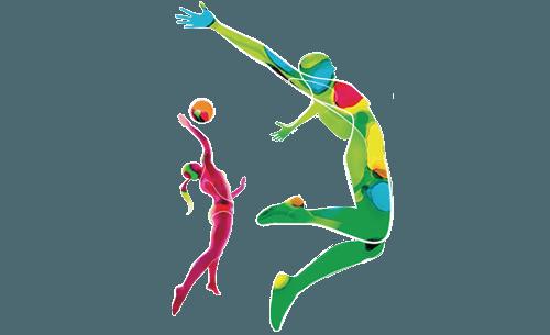 The Genesis of SportsRunner